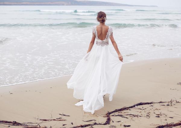 cz-casamentos-editorial-casamarela-anna-campbell-spirit-look-book-sierra-1-saia-de-tule