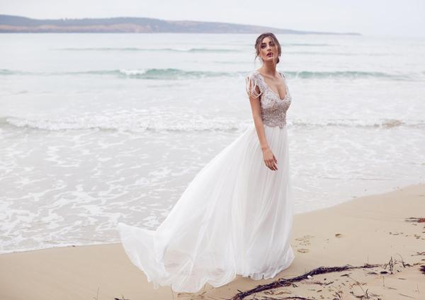 cz-casamentos-editorial-casamarela-anna-campbell-spirit-look-book-sierra-2-saia-de-tule