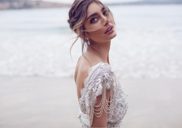 cz-casamentos-editorial-casamarela-anna-campbell-spirit-look-book-sierra-3-saia-de-tule