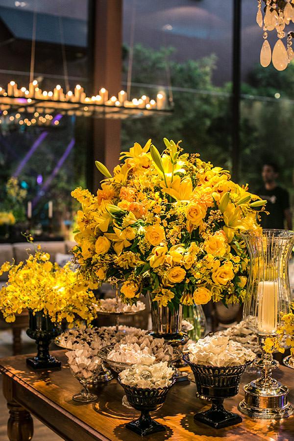 decoracao-casamento-azul-amarelo-mariana-bassi-casa-itaim-10