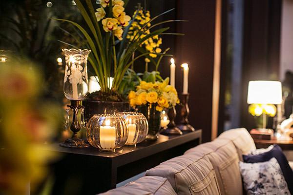 decoracao-casamento-azul-amarelo-mariana-bassi-casa-itaim-12