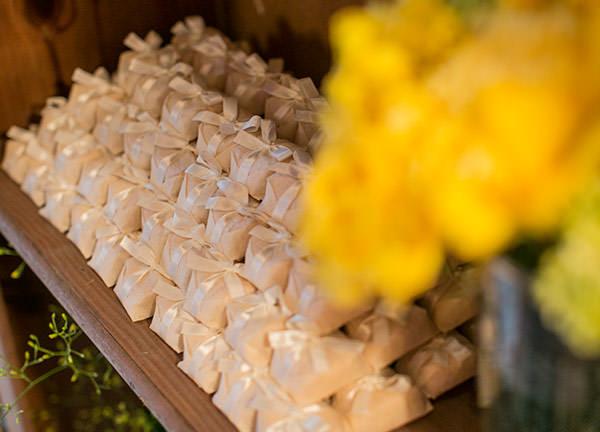 decoracao-casamento-azul-amarelo-mariana-bassi-casa-itaim-19