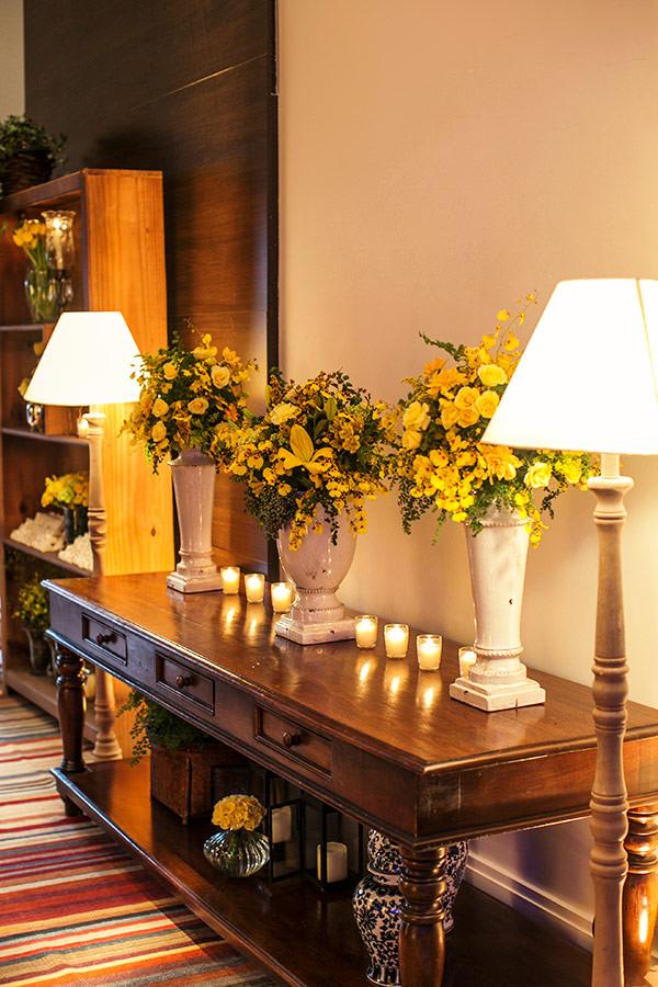 decoracao-casamento-azul-amarelo-mariana-bassi-casa-itaim-20