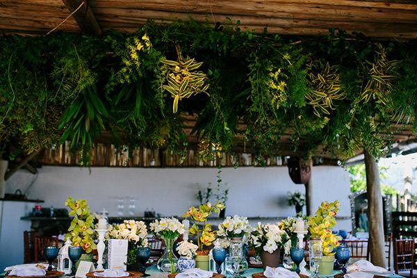 decoracao-casamento-praia-luai-cabanas-ana-carolina-favano-leandro-rocha-gee-nx-zero-04