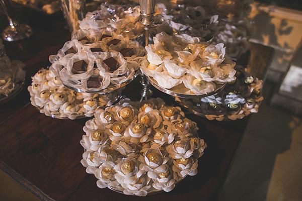 decoracao-casamento-salvador-juliana-galvao-10
