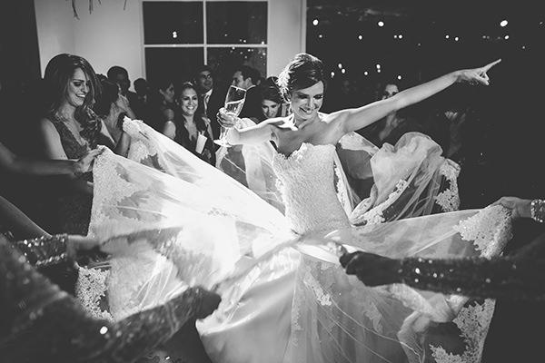 decoracao-casamento-salvador-juliana-galvao-danca-noiva-pista-01