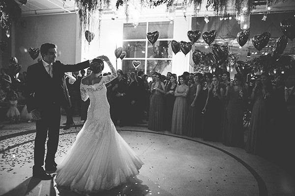 decoracao-casamento-salvador-juliana-galvao-primeira-danca-01