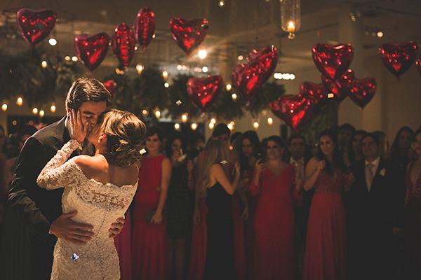 decoracao-casamento-salvador-juliana-galvao-primeira-danca-noivos