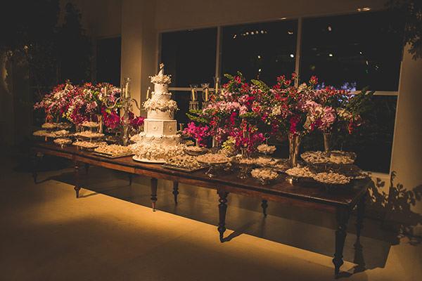 decoracao-casamento-salvador-mesa-de-doces-juliana-galvao-08