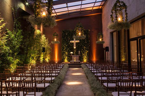 decoracao-casamento-verde-amarelo-mariana-bassi-casa-itaim-1