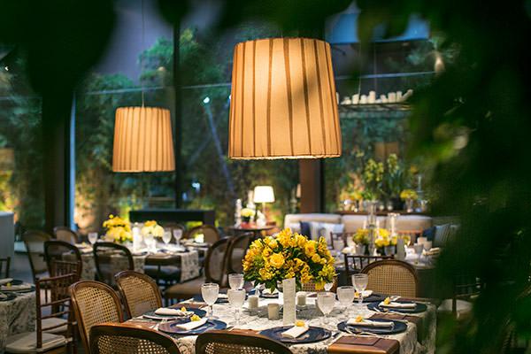decoracao-casamento-verde-amarelo-mariana-bassi-casa-itaim-3