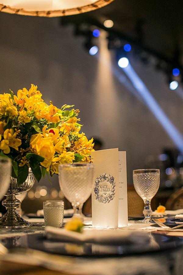 decoracao-casamento-verde-amarelo-mariana-bassi-casa-itaim-4