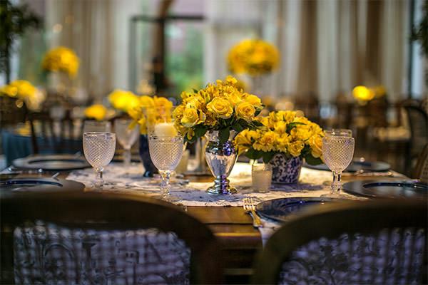 decoracao-casamento-verde-amarelo-mariana-bassi-casa-itaim-5