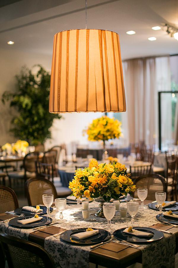 decoracao-casamento-verde-amarelo-mariana-bassi-casa-itaim-6