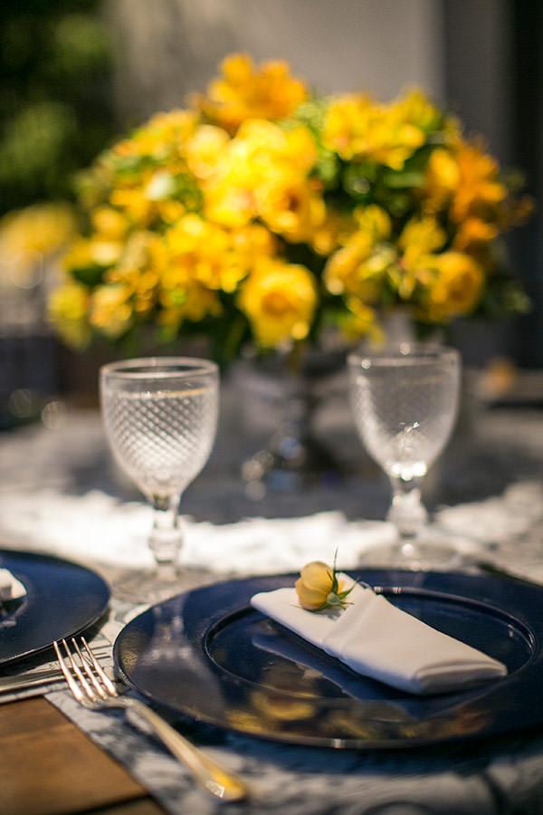 decoracao-casamento-verde-amarelo-mariana-bassi-casa-itaim-7