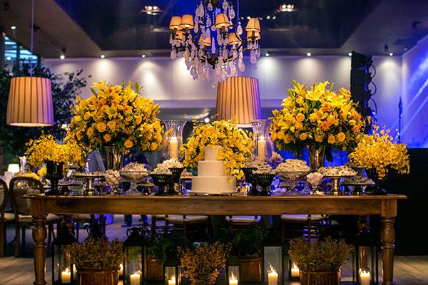 decoracao-casamento-verde-amarelo-mariana-bassi-casa-itaim-8