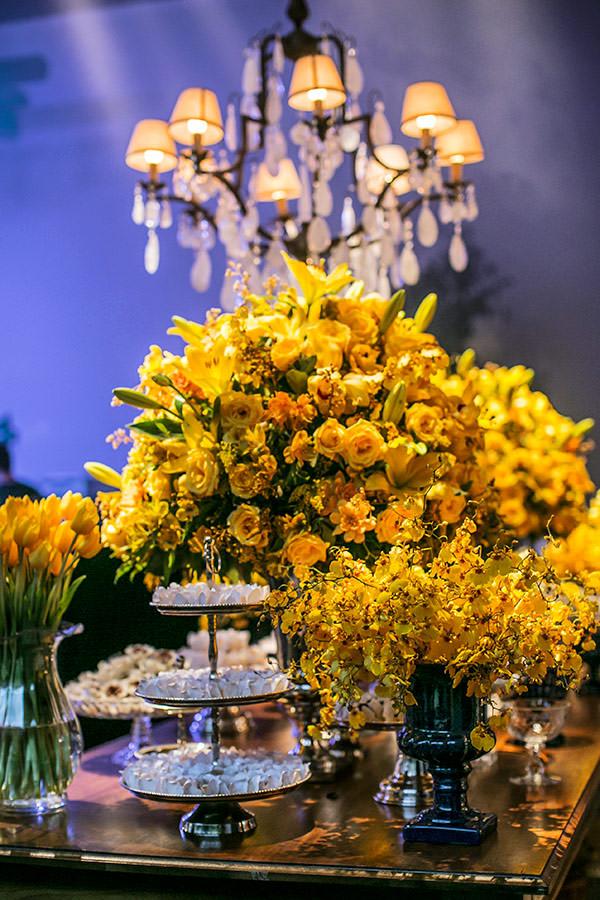 decoracao-casamento-verde-amarelo-mariana-bassi-casa-itaim-9