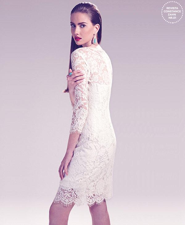 editorial-vestido-curto-noivado-casamento-1
