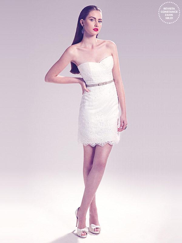 editorial-vestido-curto-noivado-casamento-2