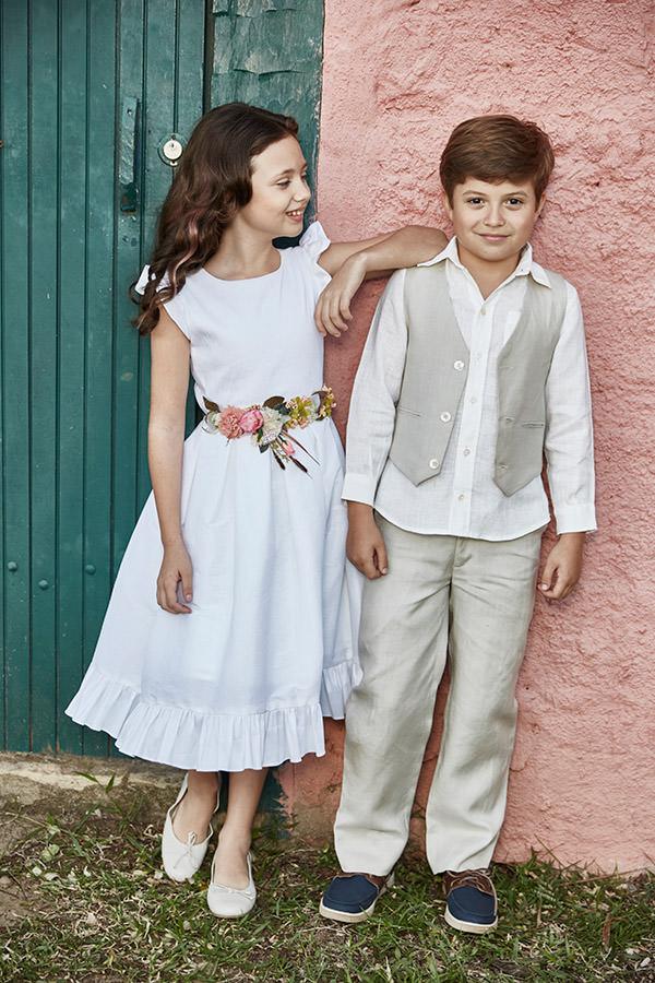 editorial-vestido-daminha-mairoca-casamento-campo-02