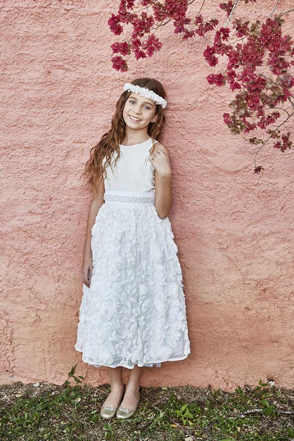 editorial-vestido-daminha-mairoca-casamento-campo-03
