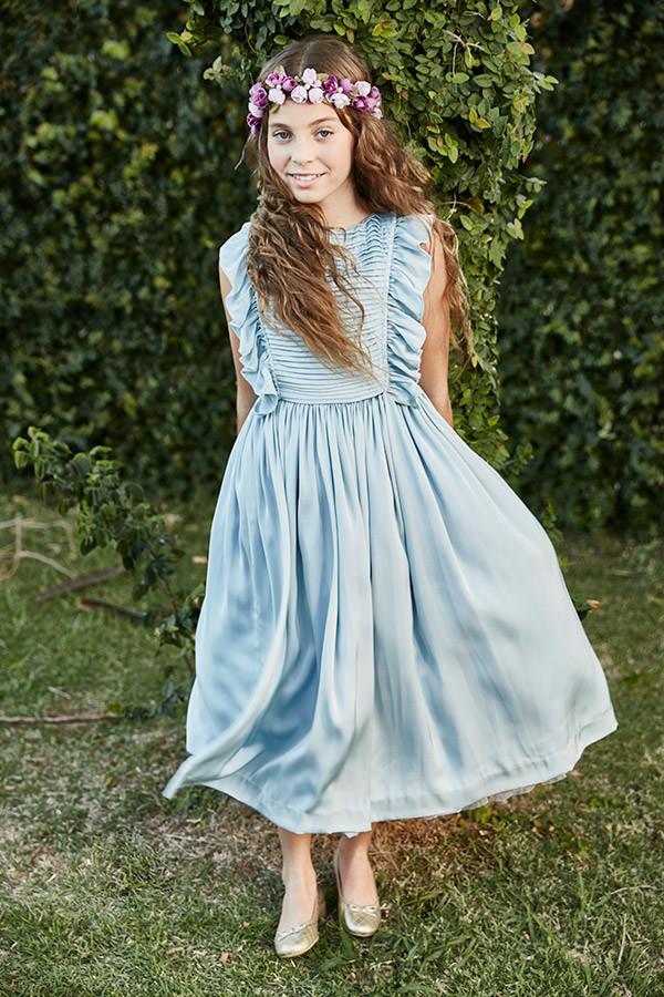 editorial-vestido-daminha-mairoca-casamento-campo-05