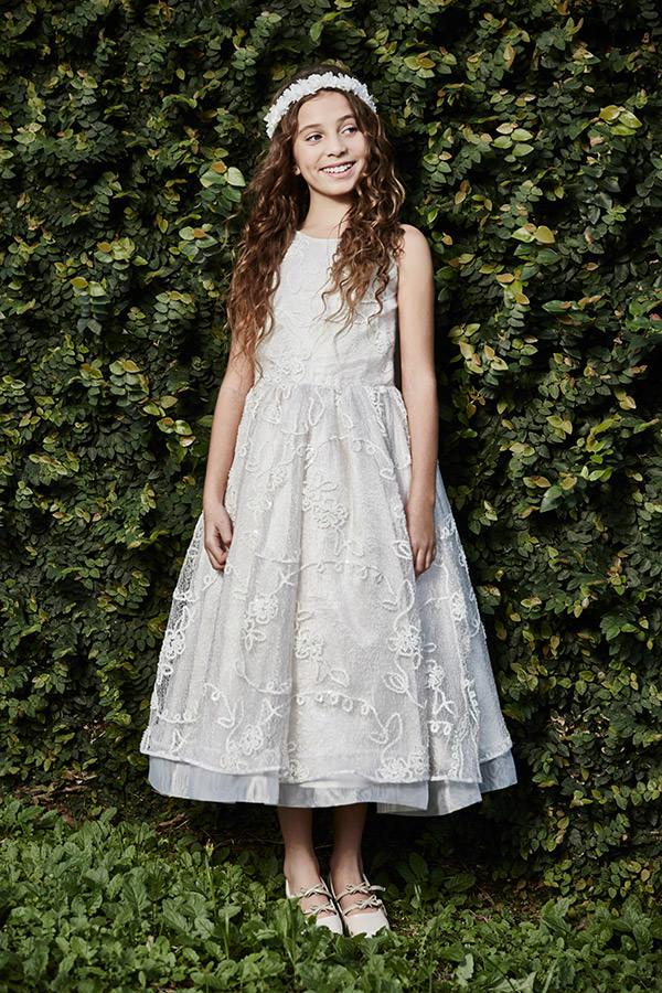 editorial-vestido-daminha-mairoca-casamento-campo-06