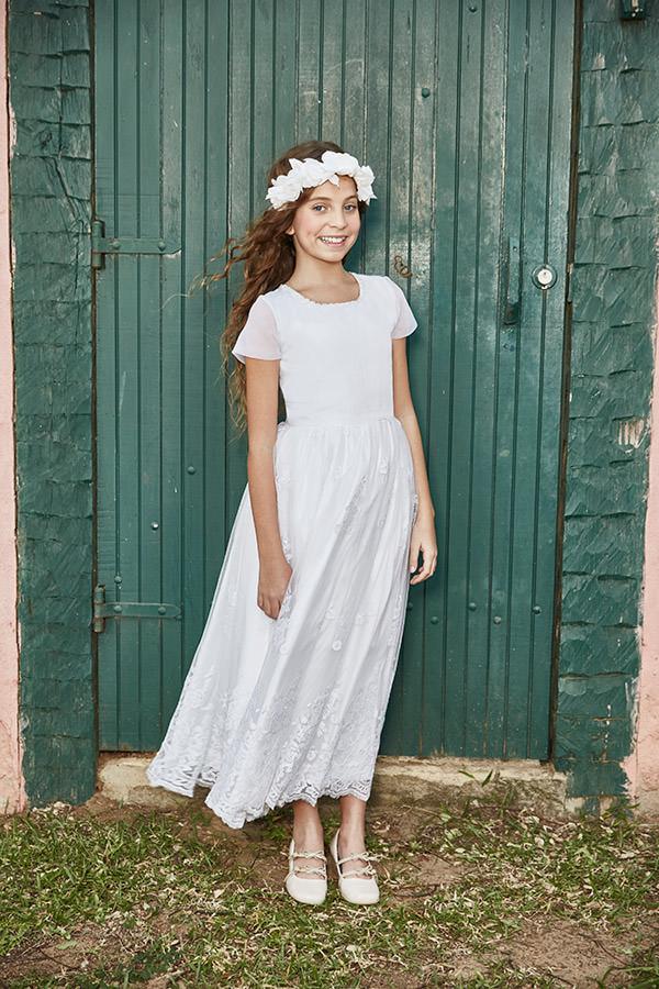 editorial-vestido-daminha-mairoca-casamento-campo-07