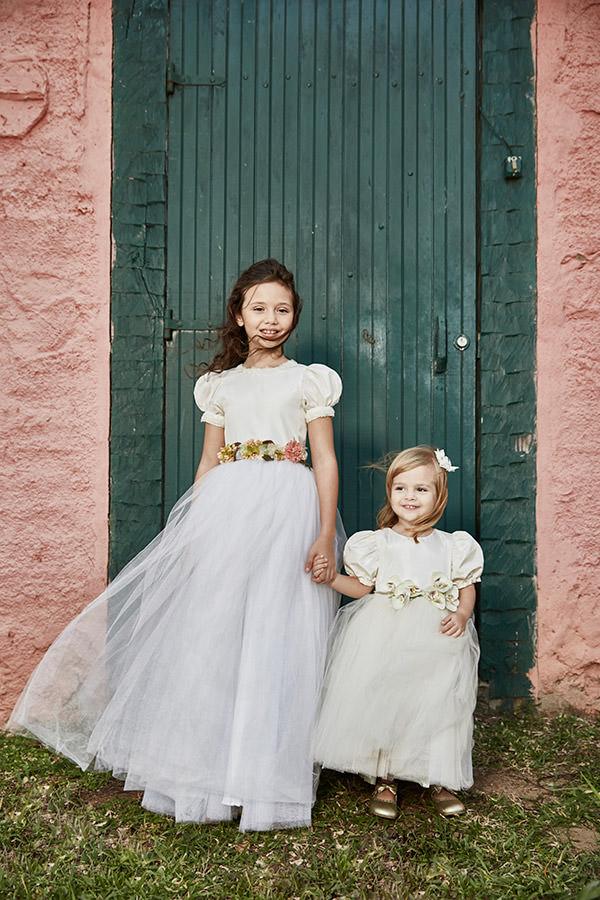 editorial-vestido-daminha-mairoca-casamento-campo-08