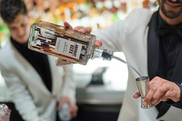 help-bar-festa-lancamento-revista-constance-zahn-londra-fasano-10