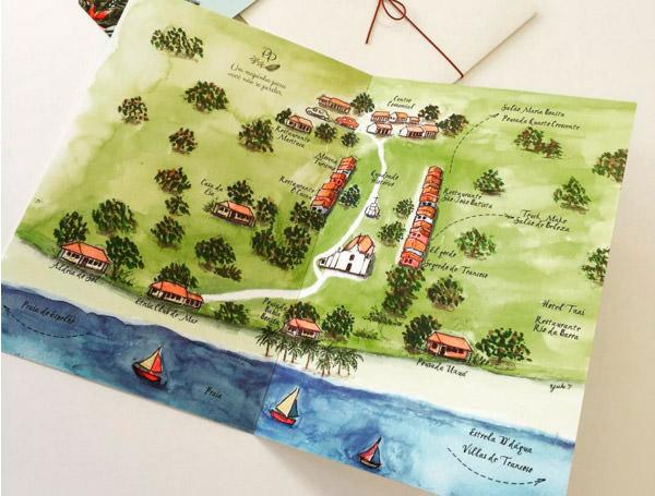 mapa-casamento-ilustracao-aquarela-susana-fujita