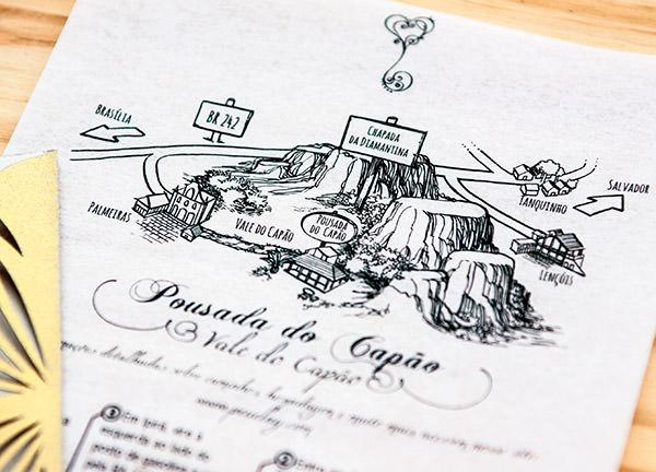 mapa-casamento-ilustracao-cartoon-o-pinguim-ta-com-frio-02