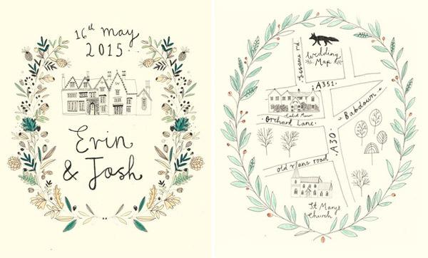 mapa-casamento-ilustracao-ryn-frank-02