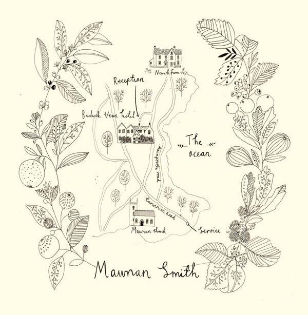 mapa-casamento-ilustracao-ryn-frank