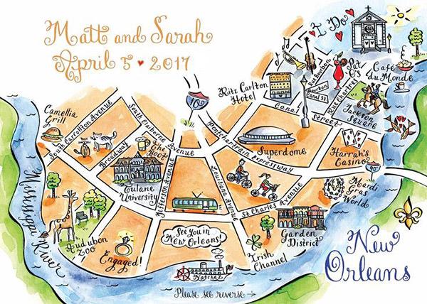 mapa-casamento-ilustracao-stephanie-souffe-couture-maps