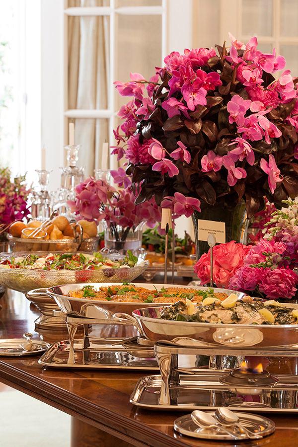 menu-casamento-evento-buffet-bela-sintra-1