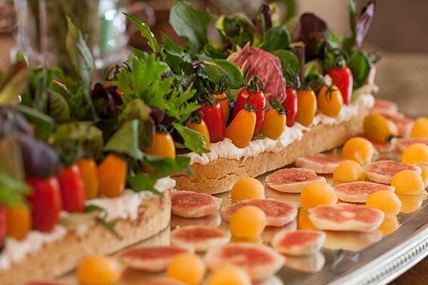menu-casamento-evento-buffet-bela-sintra-11