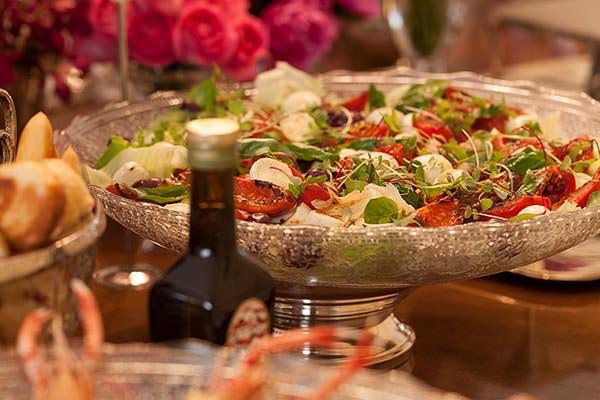 menu-casamento-evento-buffet-bela-sintra-12