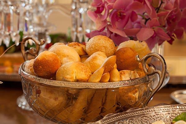 menu-casamento-evento-buffet-bela-sintra-13