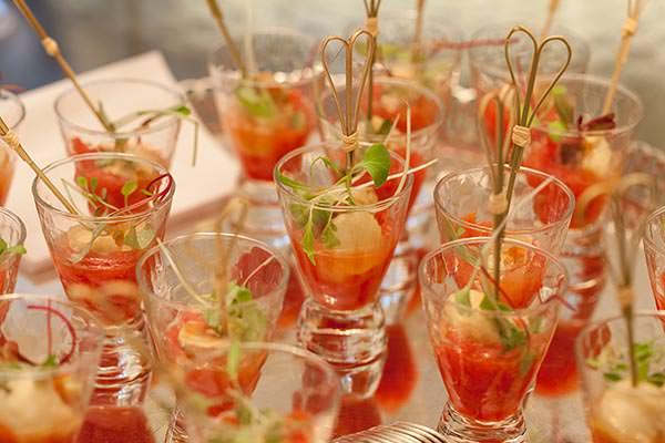 menu-casamento-evento-buffet-a-bela-sintra-14