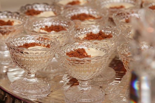 menu-casamento-evento-buffet-a-bela-sintra-19