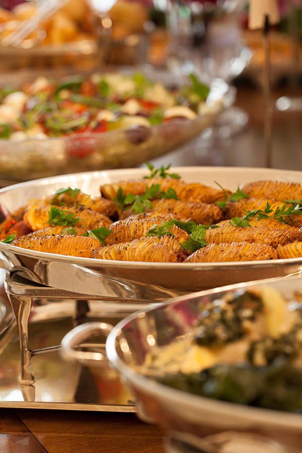 menu-casamento-evento-buffet-bela-sintra-2