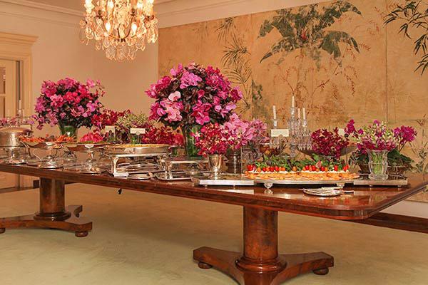 menu-casamento-evento-buffet-a-bela-sintra-28
