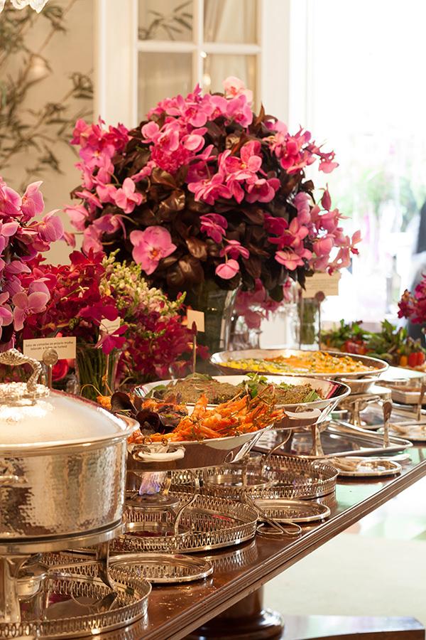 menu-casamento-evento-buffet-bela-sintra-3