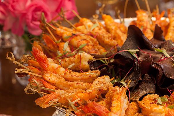 menu-casamento-evento-buffet-a-bela-sintra-4