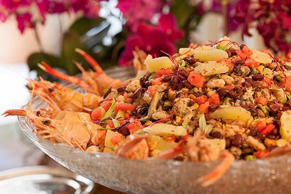 menu-casamento-evento-buffet-bela-sintra-5