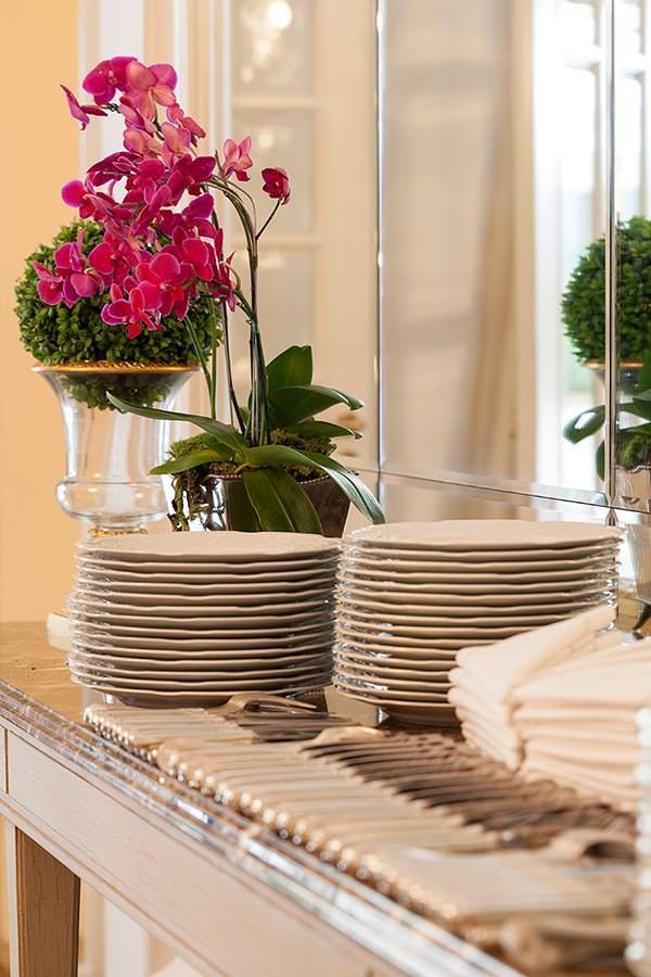 menu-casamento-evento-buffet-bela-sintra-flores-andre-pedrotti-21