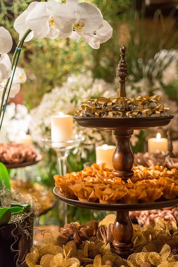 mesa-de-doces-festa-de-lancamento-revista-constance-zahn-casamentos-hotel-fasano-londra-02