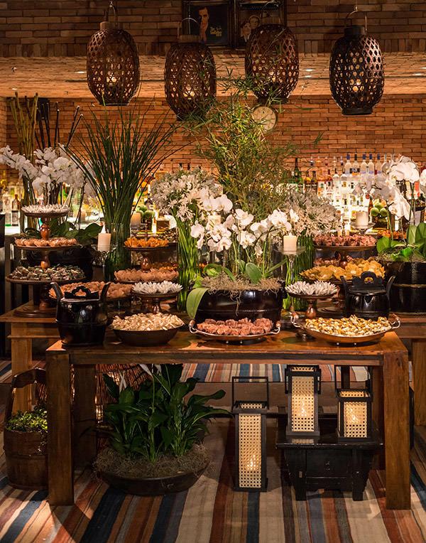 mesa-de-doces-festa-de-lancamento-revista-constance-zahn-casamentos-hotel-fasano-londra
