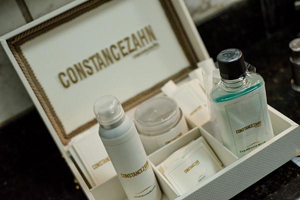 revista-constancezahn-casamentos-edicao-03-villa-jockey-kit-toilette--personalisee-45